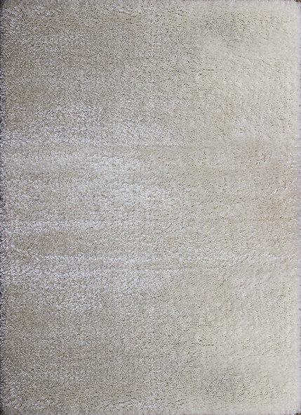 0656 WHITE