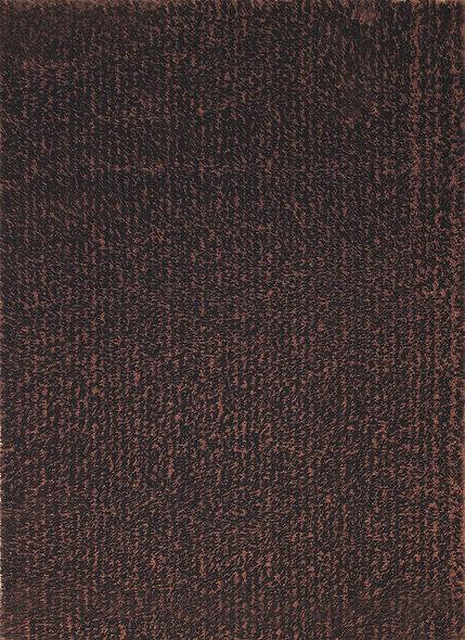 0656 BROWN