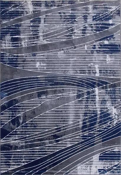 2151 GREY BLUE