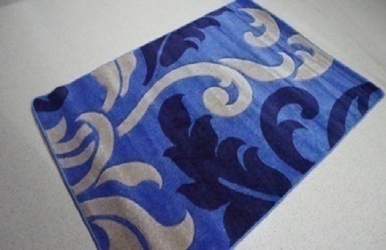 1067 BLUE