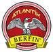 Berfin Dywany / Berfin Carpet LOGO