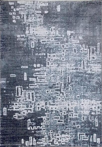 2152 GREY BLUE