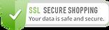 Twoje dane zawsze zabezpieczamy specjalnymi certyfikatami