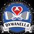 Dywanella CH Marywilska 44 Logo Sklep Online Dywany i Chodniki