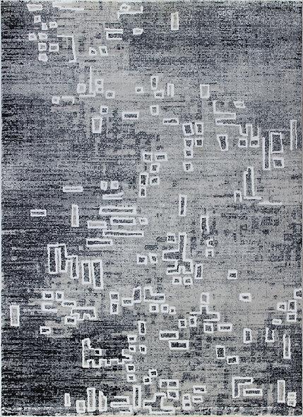 2152 GREY