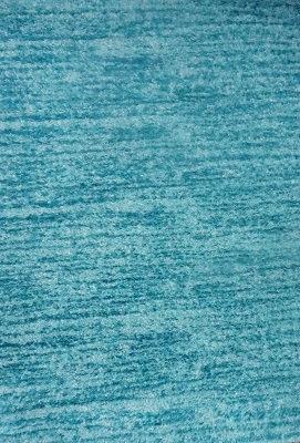 0656 TURQUOISE