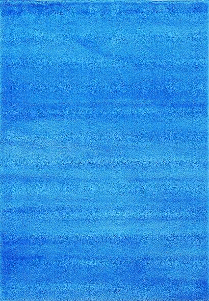 2002 BLUE