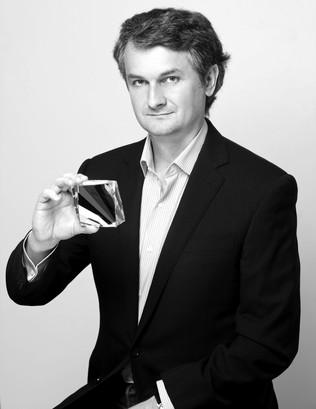 Darko Mladenović