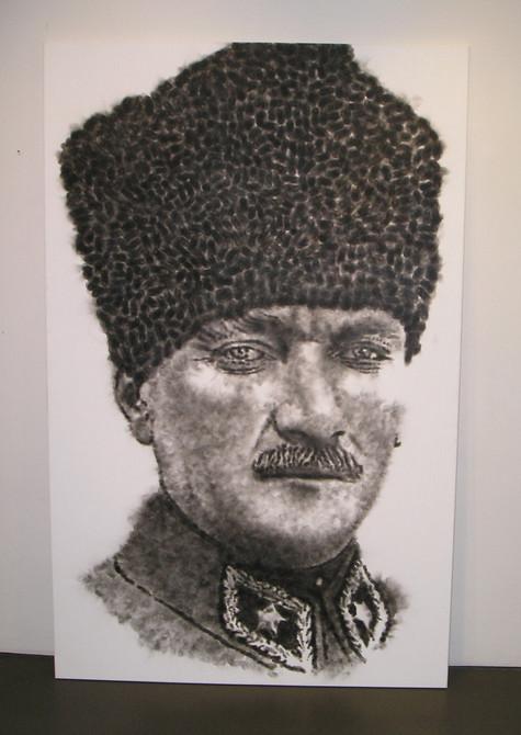 Dokoupil,_Atatürk,_2007,_220_x140_cm.jp