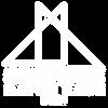 2021 Stavros Main Logo white .png