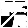 2021 Raceboard European White Logo.png