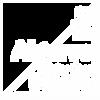 21_22 ADWC Main Logo White.png