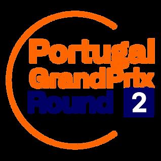 2020PGPR2 Main Logo.png