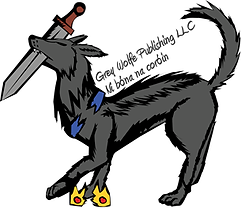 Grey Wolfe Publshing.png