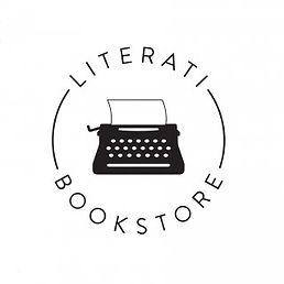 literati-bookstore_logo1-320x320.jpg