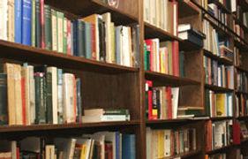 Mossback Books.jpg