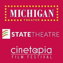 Michigan Theater.jpg