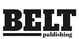 belt logo.jpg