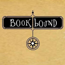 Bookbound Bookstore Logo.jpeg