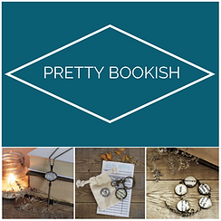 PRETTY BOOKISH.png