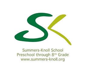 Summerknoll.jpg