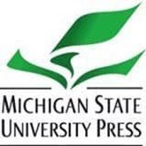MSU Press.jpg
