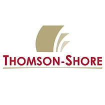 Thomson-Shore.png