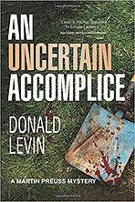 Donald Levin.jpg