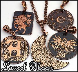 Laurel Moon.jpg