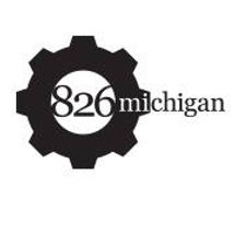 826 Michigan.jpg