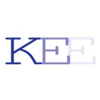 Knowledge Enrichement Enterprise.png
