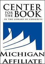 Center For the Book.jpg