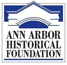 Ann Arbor Historical Foundation.jpg