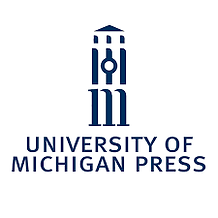 UMICH Press.png