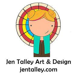 Jen Talley Design.jpg