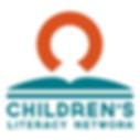 Children's Literacy Network.png