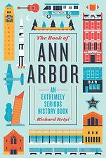 The Book of Ann Arbor.jpg