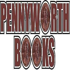 Pennyworth Books.jpg