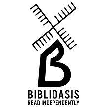 Biblioasis_Logo.jpg