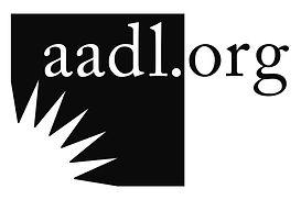 AADL Logo.jpg