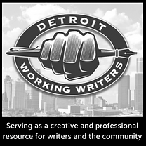 Detroit Working Writers.png