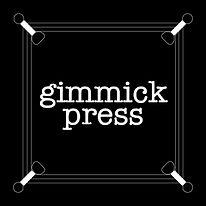 Gimmick Press.jpg