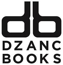 dzanc-logo.jpeg