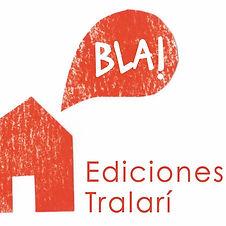Ediciones Tralari.jpg