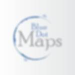Blue Dot Maps.png