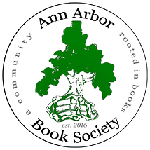 Ann Arbor Book Society.png