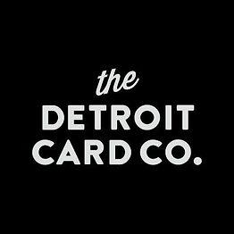 The Detroit Card Co..jpg