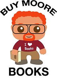 Buy More Books.jpg