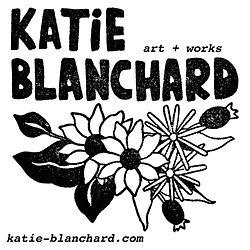 Katie Blanchard Logo.jpg