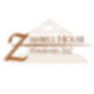 Zimbell House Publishing.png